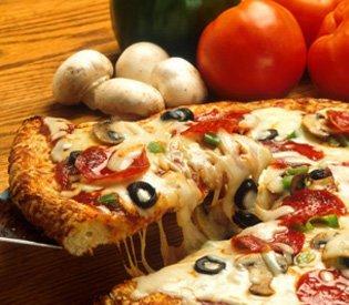 kdpizza