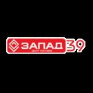 thumbs_00-logo_zapad