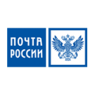 thumbs_01-logo_pochta
