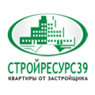 thumbs_03-logo_stroyresurs