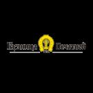 thumbs_04-logo_kuznica