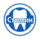 thumbs_06-logo_stomik
