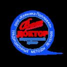 thumbs_10-logo_vashdoctor