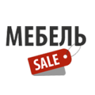 thumbs_12-logo_mebelsale