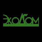 thumbs_13-logo_ekodom