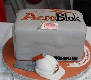 aeroblok