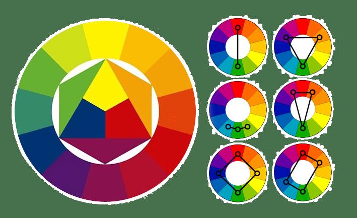 colors11