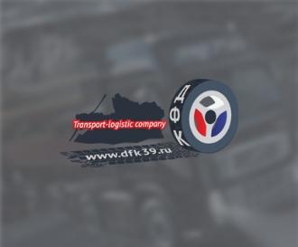 dfk39