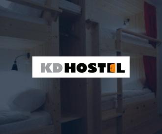 KD Hostel