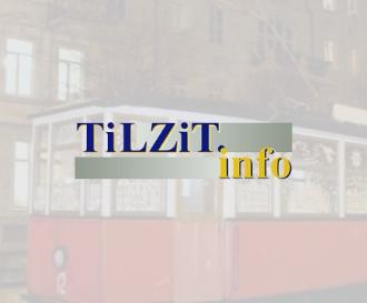 Тильзит-Инфо