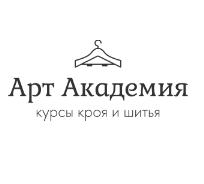 Арт академия - дизайн