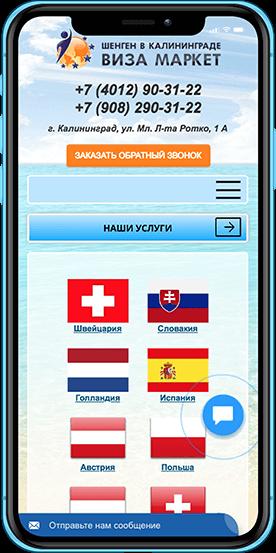 viza-market.ru
