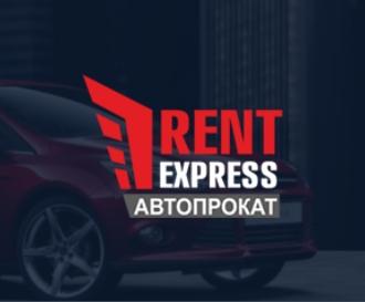 RENT-EXPRESS