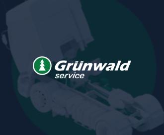 Grunwald service