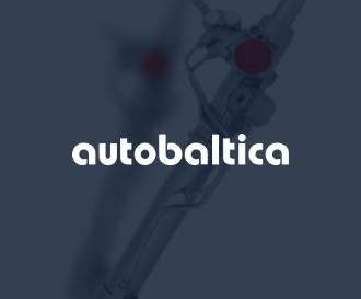 Autobaltica