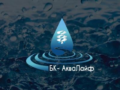 bk-aqualife