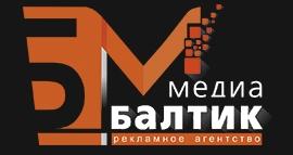 Балтик медиа