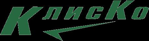логотип Клиско