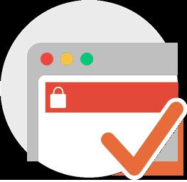 установка ssl сертификата