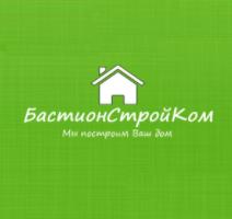 фото логотип бастион