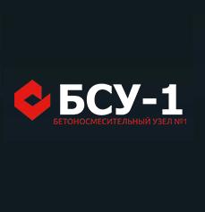фото логотип бетонной компании