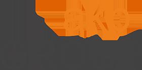 Логотип компании AKP Group